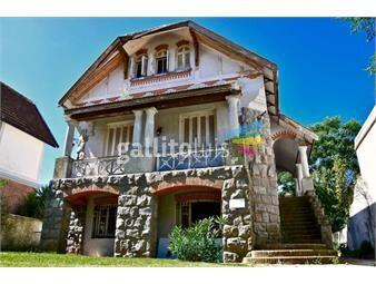 https://www.gallito.com.uy/casa-en-venta-inmuebles-15245048