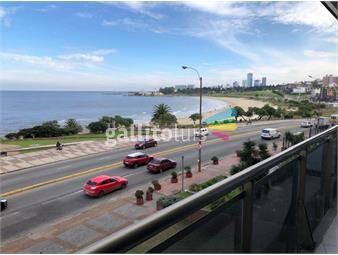https://www.gallito.com.uy/casatroja-venta-apartamento-4-dor-pocitos-nuevo-inmuebles-16229448