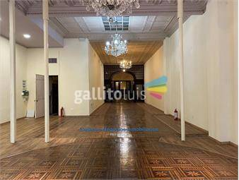 https://www.gallito.com.uy/venta-y-alquiler-local-comercial-ciudad-vieja-inmuebles-17936724