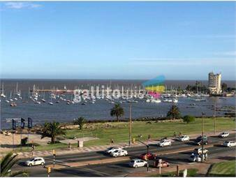 https://www.gallito.com.uy/venta-apartamento-monoambiente-pocitos-nuevo-inmuebles-18001393