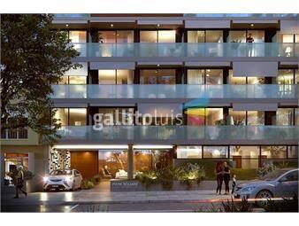 https://www.gallito.com.uy/venta-apartamento-monoambiente-pocitos-nuevo-inmuebles-18001438