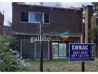 https://www.gallito.com.uy/venta-casa-carrasco-3-dormitorios-inmuebles-16877009