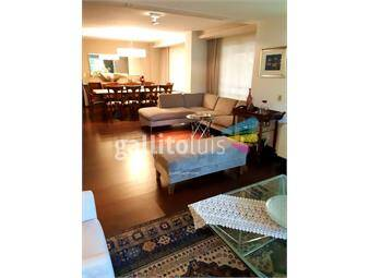 https://www.gallito.com.uy/venta-aprtamento-villa-biarritz-4-dormitorios-2-garaje-inmuebles-18001739