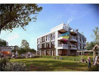 https://www.gallito.com.uy/barra-de-carrasco-1-dormitorio-con-terraza-estrena-coc-inmuebles-18001187