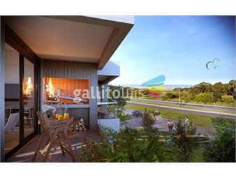 https://www.gallito.com.uy/barra-de-carrasco-3-dormitorios-con-terraza-estrena-inmuebles-18001995
