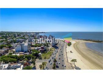 https://www.gallito.com.uy/apartamento-en-venta-inmuebles-17991321