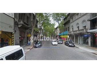 https://www.gallito.com.uy/casi-san-jose-local-cvivienda-o-terreno-altura-inmuebles-18002168