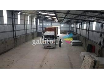 https://www.gallito.com.uy/local-galpon-las-piedras-venta-deposito-construccion-habi-inmuebles-18002265