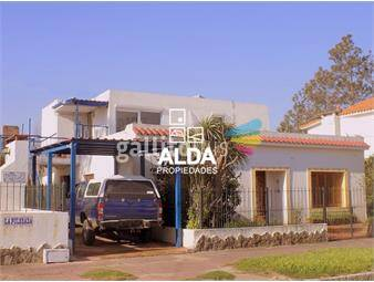 https://www.gallito.com.uy/casa-en-beaulieu-el-complejo-ph-002-inmuebles-17760561