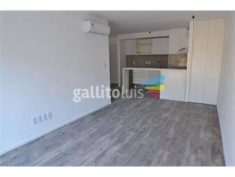 https://www.gallito.com.uy/apartamento-2-dormitorios-entrega-marzo-2021-inmuebles-17995308