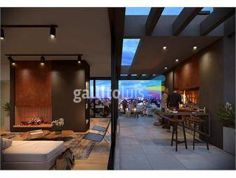 https://www.gallito.com.uy/venta-2-dormitorios-en-construccion-excepcional-propuest-inmuebles-18007289