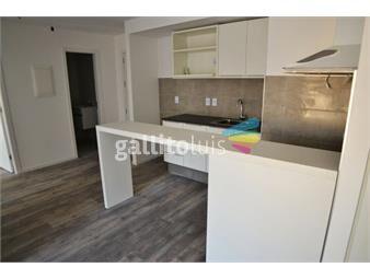 https://www.gallito.com.uy/2-dormitorios-piso-alto-terraza-recomendamos-inmuebles-18007355