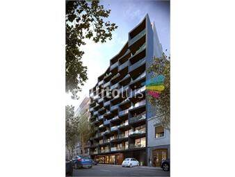 https://www.gallito.com.uy/venta-2-dormitorios-en-construccion-excepcional-propuest-inmuebles-18007368