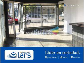 https://www.gallito.com.uy/local-en-alquiler-jacinto-vera-lars-inmuebles-15455222