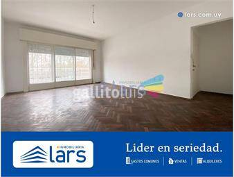 https://www.gallito.com.uy/apartamento-en-alquiler-aguada-lars-inmuebles-17795832