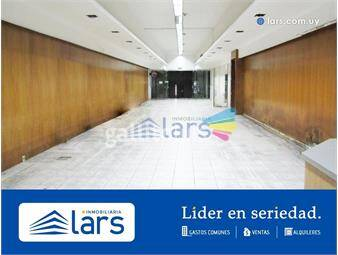 https://www.gallito.com.uy/local-comercial-en-alquiler-union-lars-inmuebles-17884891
