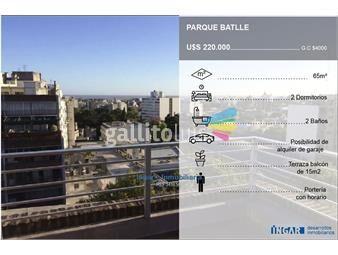https://www.gallito.com.uy/apartamento-2-dormitorios-2-baños-terraza-parque-batlle-inmuebles-17846541