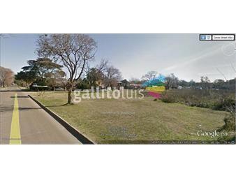 https://www.gallito.com.uy/terreno-urbano-gran-esquina-superficie-10054-m2-inmuebles-18006542