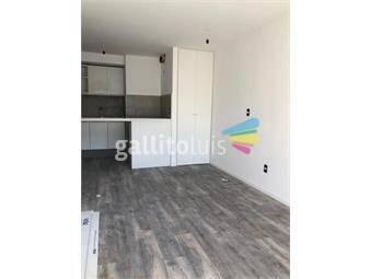 https://www.gallito.com.uy/venta-apartamento-2-dormitorios-centro-inmuebles-17850687