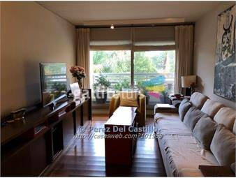 https://www.gallito.com.uy/venta-apartamento-3-suites-carrasco-rambla-vista-inmuebles-18007657