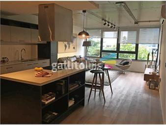 https://www.gallito.com.uy/apartamento-xl-loft-a-estrenar-pocitos-inmuebles-17966159