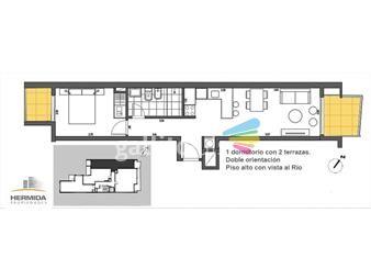 https://www.gallito.com.uy/alto-2-terrazas-doble-orientacion-inmuebles-18007169