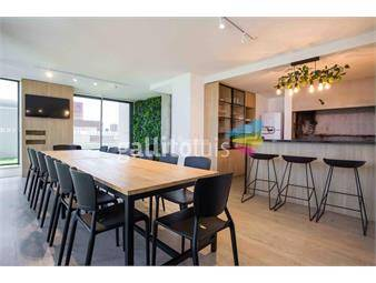 https://www.gallito.com.uy/apartamento-la-blanqueada-venta-monoambiente-urquiza-y-more-inmuebles-17758491