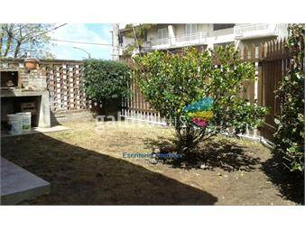 https://www.gallito.com.uy/casa-de-2-dormitorioscochera-monoambiente-inmuebles-18001119