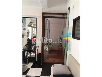 https://www.gallito.com.uy/local-comercial-oficina-o-vivienda-en-pocitos-inmuebles-18011703