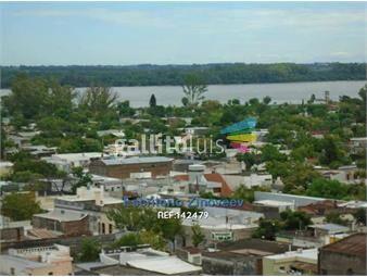 https://www.gallito.com.uy/apartamento-de-3-dormitorios-en-paysandu-las-mejores-panor-inmuebles-18011724