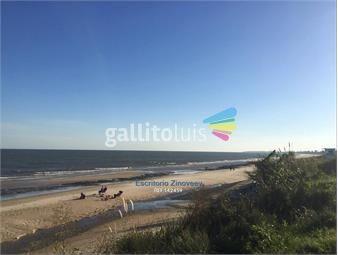 https://www.gallito.com.uy/casa-para-vivir-o-disfrutar-en-playa-pascual-inmuebles-18011765