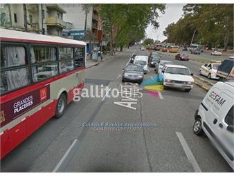 https://www.gallito.com.uy/terreno-en-venta-en-parque-batlle-inmuebles-16926596