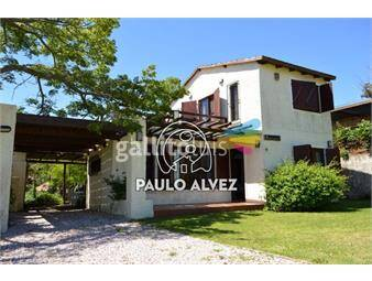 https://www.gallito.com.uy/casas-alquiler-temporal-san-francisco-004-inmuebles-18013221