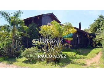 https://www.gallito.com.uy/casas-venta-punta-colorada-024-inmuebles-18013232