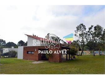 https://www.gallito.com.uy/casas-alquiler-temporal-punta-colorada-060-inmuebles-18013260