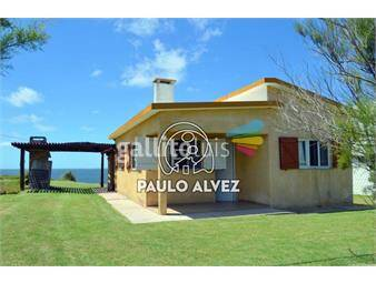 https://www.gallito.com.uy/casas-alquiler-temporal-punta-colorada-189-inmuebles-18013516