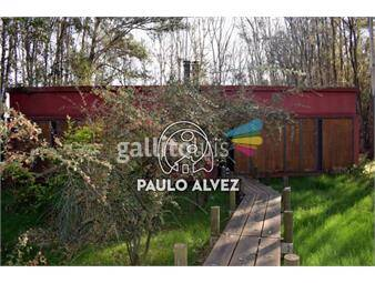 https://www.gallito.com.uy/casas-venta-bella-vista-1026-inmuebles-18013573