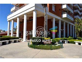 https://www.gallito.com.uy/locales-comerciales-venta-piriapolis-1043-inmuebles-18013662