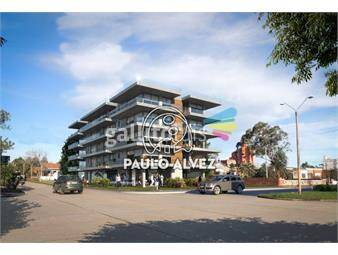 https://www.gallito.com.uy/apartamentos-venta-piriapolis-1191-inmuebles-18013673