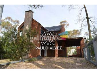 https://www.gallito.com.uy/casas-venta-punta-colorada-158-inmuebles-18013681