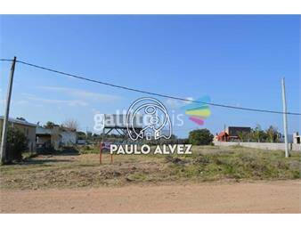 https://www.gallito.com.uy/terrenos-venta-punta-negra-te412-inmuebles-18013786