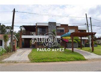 https://www.gallito.com.uy/casas-alquiler-temporal-piriapolis-2090-inmuebles-18013885