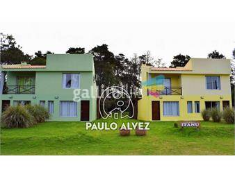 https://www.gallito.com.uy/casas-venta-punta-colorada-454-inmuebles-18013888