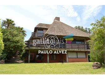 https://www.gallito.com.uy/casas-alquiler-temporal-san-francisco-293-inmuebles-18013983