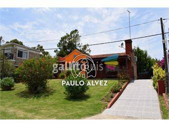 https://www.gallito.com.uy/casas-alquiler-temporal-playa-verde-2021-inmuebles-18013997
