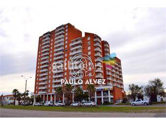 https://www.gallito.com.uy/apartamentos-venta-piriapolis-1387-inmuebles-18014206