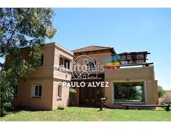 https://www.gallito.com.uy/casas-venta-bella-vista-1243-inmuebles-18014250