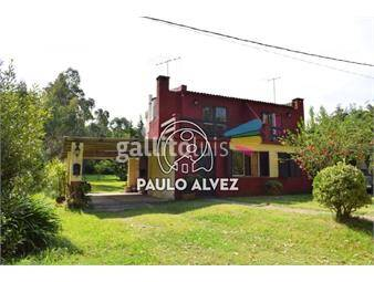 https://www.gallito.com.uy/casas-venta-bella-vista-1253-inmuebles-18014283