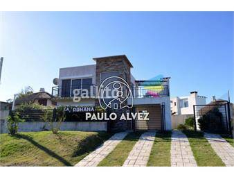 https://www.gallito.com.uy/casas-alquiler-temporal-punta-colorada-230-inmuebles-18014295