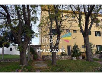 https://www.gallito.com.uy/apartamentos-venta-piriapolis-1302-inmuebles-18014410